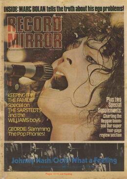 https://www.americanradiohistory.com/Archive-Record-Mirror/70s/73/Record-Mirror-1973-06-30-S-OCR