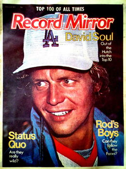 https://www.americanradiohistory.com/UK/Record-Mirror/70s/77/Record-Mirror-1977-01-08