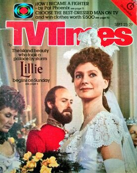 1978-09-23 TVT 1 cover