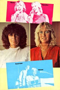 1981-03-21 Look-in ABBA 2