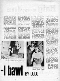 1964-10-01 TVT Lulu 2