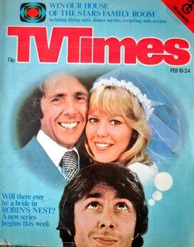 1978-02-18 TVT (1)