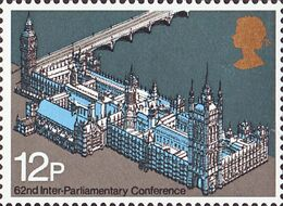 http://www.collectgbstamps.co