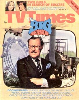 1975-09-20 TVT 1 cover