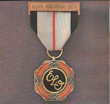 1979-11 ELO GH