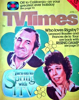 1978-04-01 TVT 1 cover