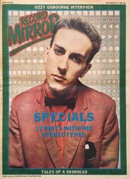 https://www.americanradiohistory.com/Archive-Record-Mirror/80s/80/Record-Mirror-1980-09-27