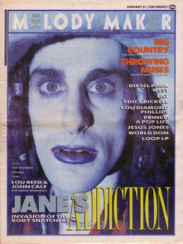 1989-01-29 MM Janes Addiction