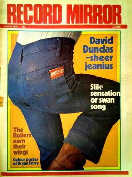 https://www.americanradiohistory.com/Archive-Record-Mirror/70s/76/Record-Mirror-1976-07-31