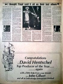1980-10-04 Melody Maker 4