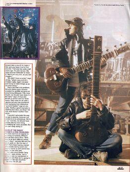 1991-05-01 Smash Hits KLF 2