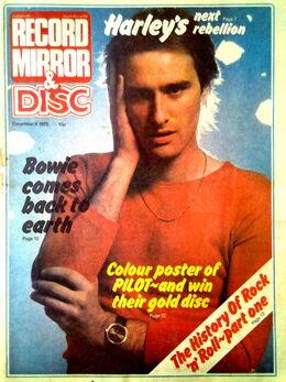 https://www.americanradiohistory.com/Archive-Record-Mirror/70s/75/Record-Mirror-1975-12-06
