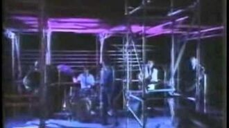 Secret Affair – My World (Studio, TOTP)