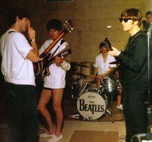 1964-02-15-beatles-ed-sullivan-rehearsal