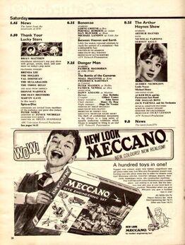 1964-11-28 TVT (2)