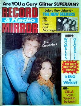 https://www.americanradiohistory.com/UK/Record-Mirror/70s/74/Record-Mirror-1974-02-23