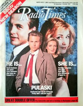 1987-09-26 RT 1 cover