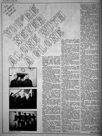 Record-Mirror-1978-07-29-06