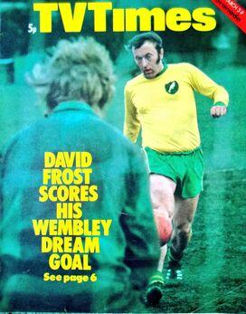 1973-03-03 TVT 1 cover James Burke
