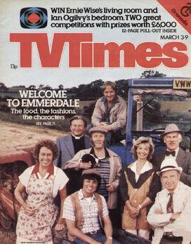 1979-03-03 TVT 1 Emmerdale