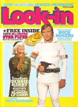 1981-01-24 Look In 24th January 1981 Issue 5 (1) 1