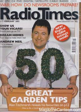 2003-02-01 Rt 1 cover