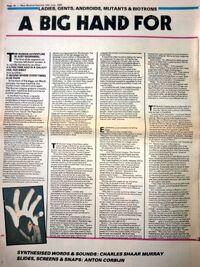 1980-07-12 NME THL 1