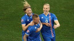 2016-06-27 Iceland Euro 2016