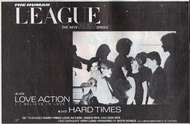File:Love Action single ad detail.JPG