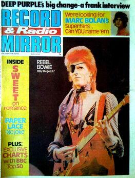 Record-Mirror-1974-03-09-01