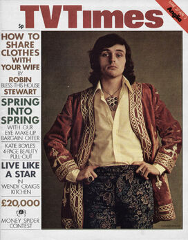 1971-03-27 TVT 1 cover
