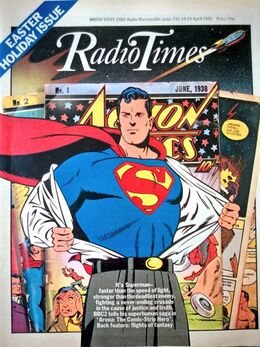 1981-04-18 RT 1 cover Superman FB