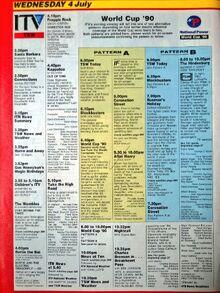 1990-07-04 TV listings (1)
