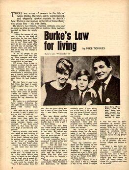 1964-06-17 TVT Burkes Law