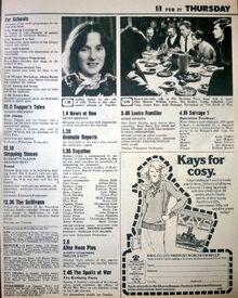 1980-02-21 TVT listings 1