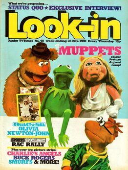 1980-11-22 Look-In (1)