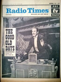 1964-04-11 RT 1 cover