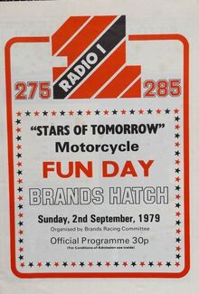 1979-09-02 R1 Brands Hatch