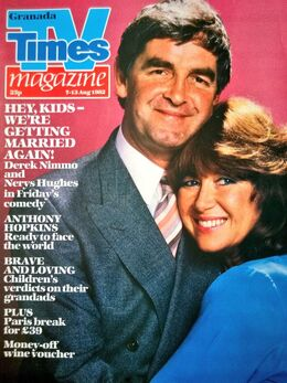 1982-08-07 TVT 1 cover