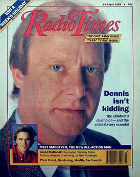 1989-04-08 RT 1 cover