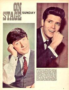 1965-03-14 TVT 2 Cliff Tarbuck