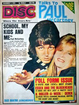 1974-12-07 DISC (1)