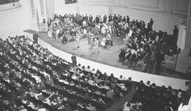 1964-02-12 Beatles Carnegie Hall 1