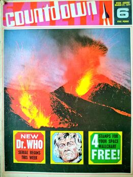 1971-03-27 Countdown 1 cover