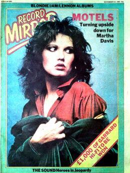 https://www.americanradiohistory.com/Archive-Record-Mirror/80s/80/Record-Mirror-1980-11-22