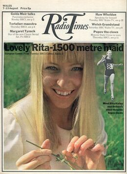 1971-08-07 RT 1 cover