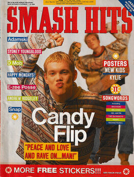 1990-04-04 Smash Hits 1 cover