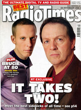2008-02-23 RT 1 cover