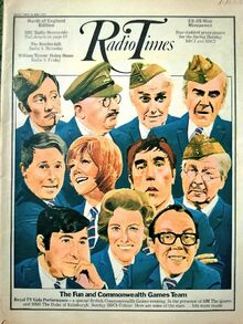 1970-05-23 Rt 1 cover