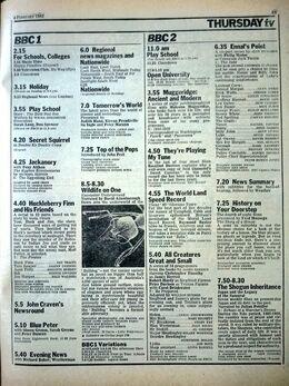 1982-02-04 RT (2)